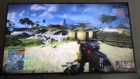 Bd Ps4 Battlefield 4 by The Gallery For Gt Battlefield 4 Graphics Vs Battlefield 3