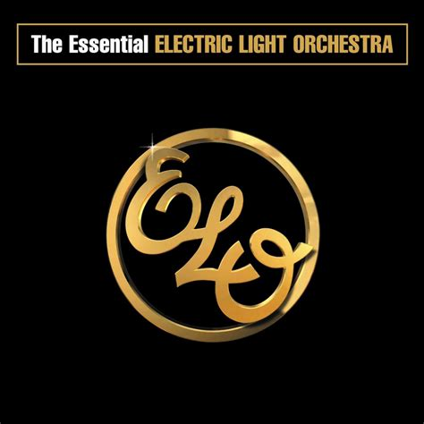 Electric Light Orchestra by Electric Light Orchestra Fanart Fanart Tv