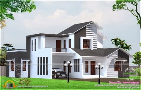 350 sq ft house 350 sq ft house plans in kerala house plan ideas house plan ideas