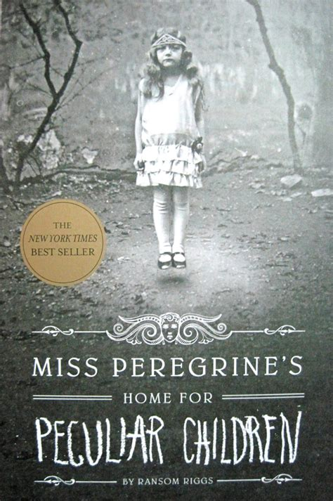 miss peregrines home for peculiar children auto design tech