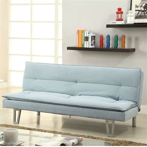 collapsible sofa folding sofa bed sofas for living room modern furniture 3