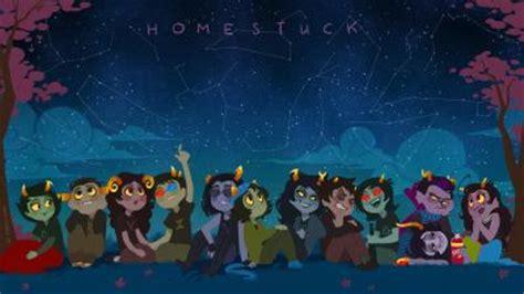 google themes homestuck dave strider homestuck webcomic dirk strider strider