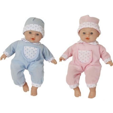 selbstbefriedigung badewanne kaufen gro handel baby puppe kuchen aus china baby
