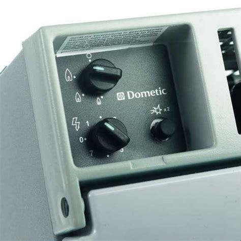 lada portatile a led waeco dometic combicool rc 1600 egp lada frigorifica