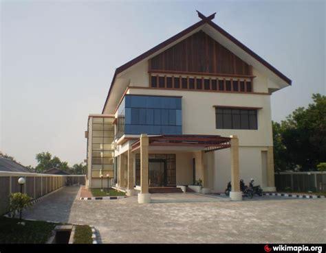 Situs Aborsi Palangka Raya Foto Kota Kota Palangkaraya Foto Dari Kota Kota Palangkaraya