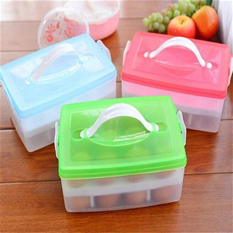 dropshipping alimentare airtight plastic storage containers promotion achetez des