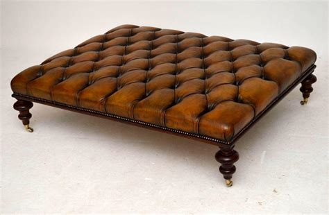 Coffee Table Leather Top Antique Leather Top Coffee Table Coffee Table Design Ideas