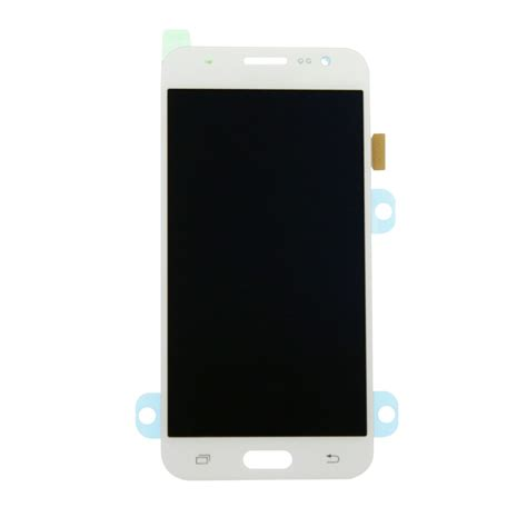 Lcd Galaxy V samsung galaxy j5 lcd touch screen assembly white