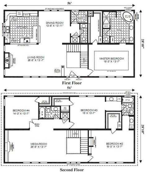 modular floor plans with prices 17 best images about modular homes on pinterest