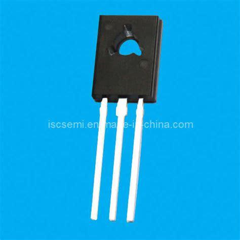 darlington power transistor npn 28 images bd681 power darlington transistor ebay tip142 darlington power transistor npn 28 images tip112 npn darlington power transistor 100v 2a