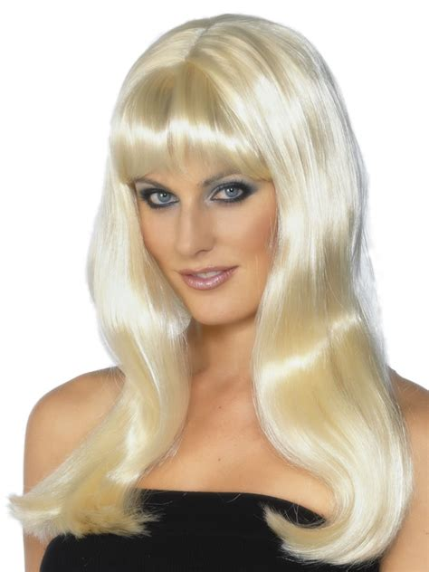 best shoo for blonde hair blonde wig