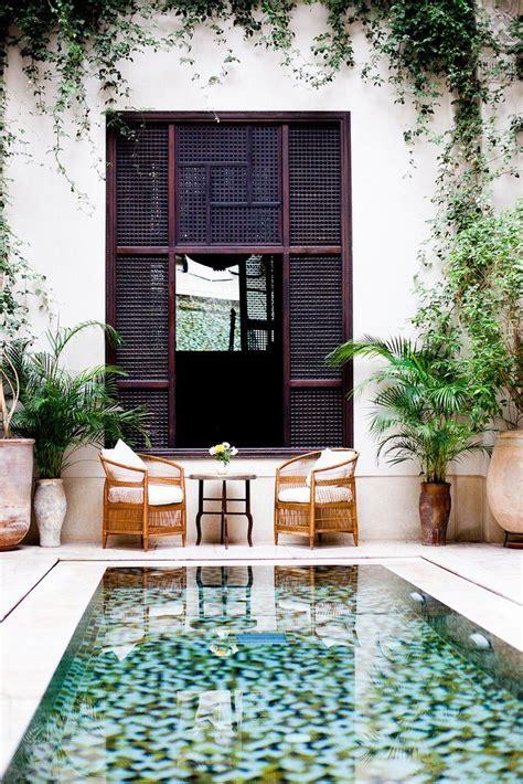 17 best ideas about indoor zen garden on pinterest