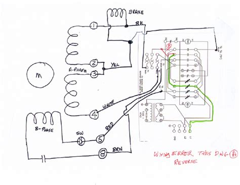 3 phase panel wiring diagram 3 wiring diagram images
