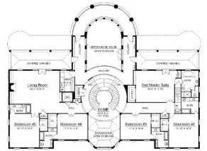 4000 Sq Ft Floor Plans House Plans 4000 Sq Ft Home Design And Style