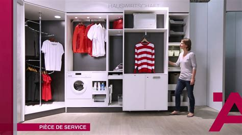 Ikea Catalogue by H 228 Fele Des Espaces De Rangement Optimis 233 S Youtube