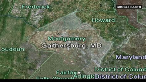 maryland earthquake map maryland earthquake map 28 images one year anniversary