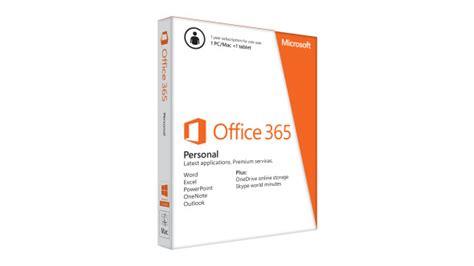 Microsoft Office 365 Personal buy microsoft office 365 personal microsoft store