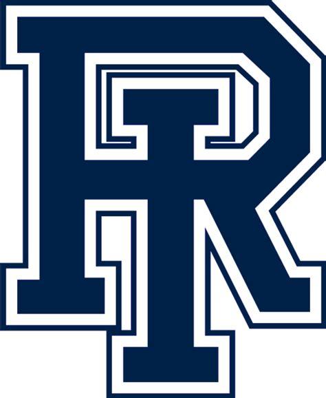 Embelem Logo Ri of rhode island logo