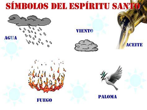 capturador de im genes los simbolos del espiritu santo esp 237 ritu santo os conviene que yo me vaya dice jes 250 s a