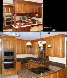 How Do You Resurface Kitchen Cabinets Reface Kitchen Cabinets Photo Gallery Reface Cabinets Photos Refacing Kitchen Cabinets Pictures