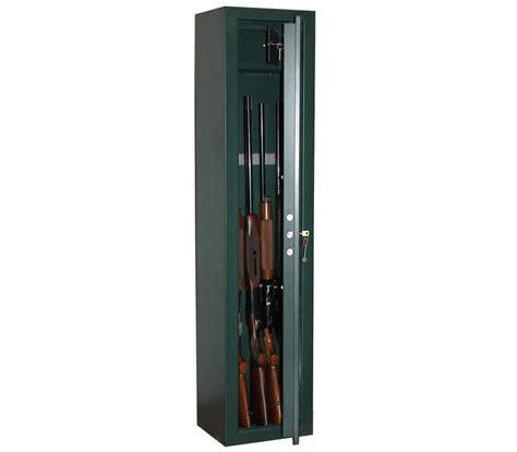 armadi per fucili armadiportafucili armadi portafucili e fuciliere in