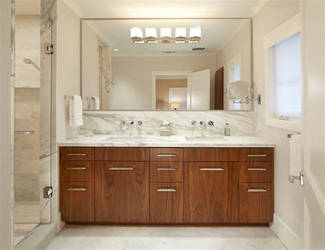 Breathtaking Large Frameless Bathroom Mirrors Decorating Large Bathroom Mirror Frameless