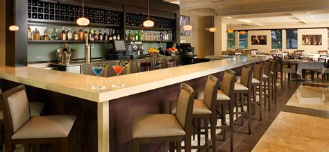 bar design ideas pos system for bar register company pos systems