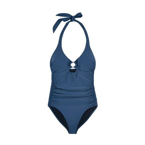 2014 swimsuits for pear shape women swimwear for body shape pear shape good housekeeping