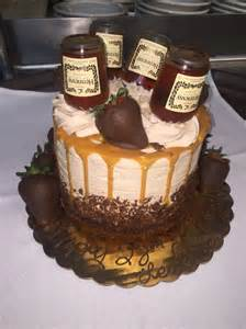 alkohol kuchen best 25 hennessy cake ideas on