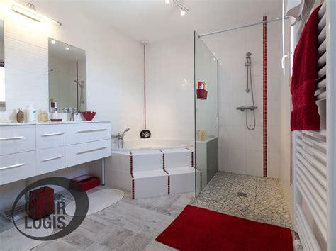 hotel avec grande baignoire italienne baignoire idee salle de bain