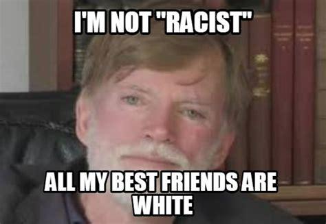 Black Racist Memes - pics for gt racist white memes