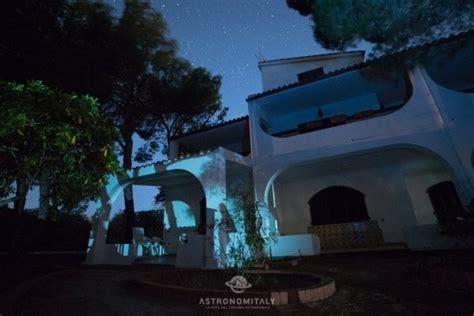 casa giunco residenza casa giunco astronomitaly