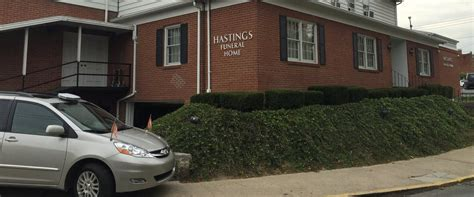our staff hastings funeral home serving morgantown west