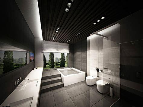 bagni hotel di lusso bagni di lusso moderni ecco 10 progetti dal design