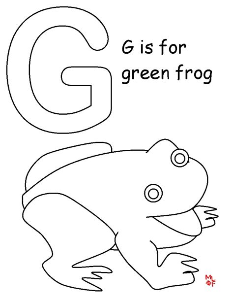 coloring pages for brown bear by eric carle free coloring pages of eric carle brown bear