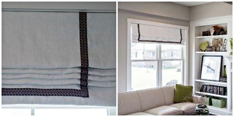 mock shades types of window shades mock shades drapery