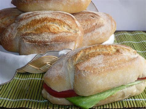 ricette mantovane mantovane con farina di farro creando si impara