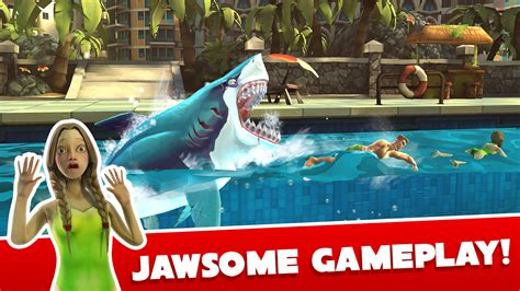 download game hungry shark world mod hungry shark world apk v0 4 0 proper mega mod the