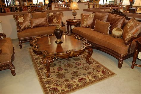 home decor stores winnipeg used living room furniture sale used sofa set for sale