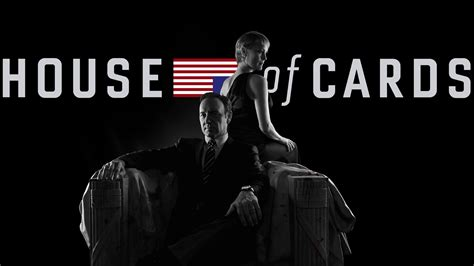 Is House Of Cards On Netflix by House Of Cards D 233 Barque Enfin Sur Netflix En
