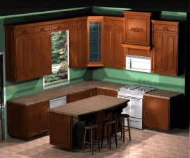 kitchen program design free free kitchen design software