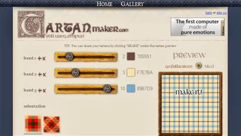 pattern maker online background 10 online background pattern makers hative