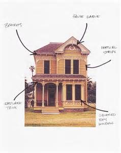One Story House Plans With Porches Victorian Houses Nibs