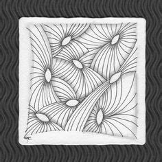 zentangle pattern yuma zentangle on pinterest tangle patterns zentangle