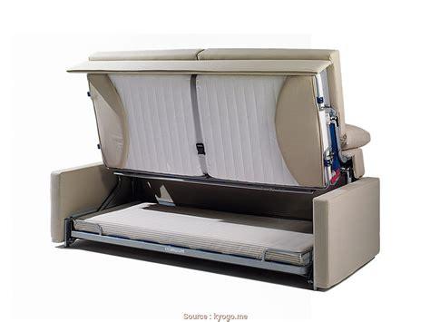 divano letto usato torino sbalorditivo 6 letto soppalco singolo ikea usato jake
