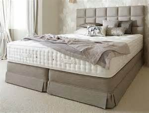relyon grandee 2400 pocket sprung divan bed buy