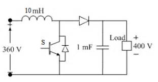 pfc output capacitor rms current rms inductor current boost 28 images rms current through an inductor 28 images output