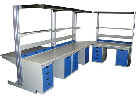 lab bench work 100 laboratory bench work laboratory scientists in