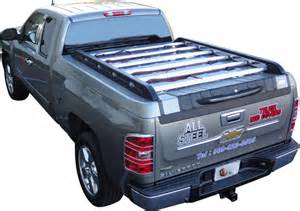 Chevrolet Tonneau Cover 2007 2013 Chevrolet Silverado 1500 2500 Hd Painted Steel