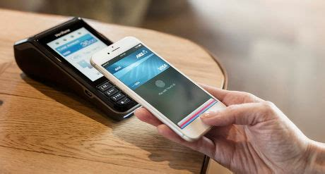 Apple Gift Card New Zealand - apple pay launches in new zealand nfc world